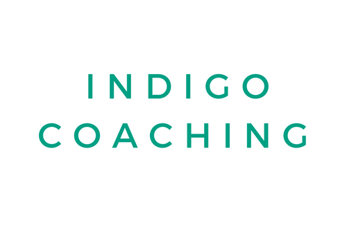 Indigo Coaching