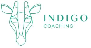 Indigo Coaching